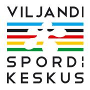 Viljandi Spordikeskus