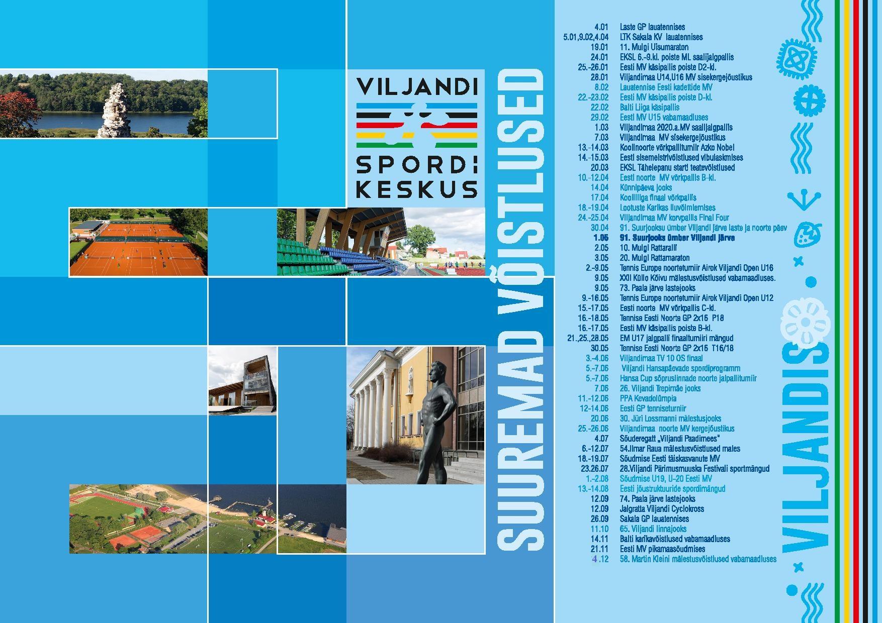 vsk-kal20_A4-page-001